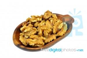 walnuts-10052286